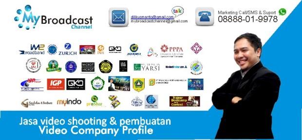 Jasa video company profile_03